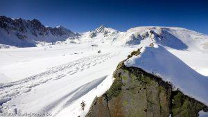 Pic de la Mina · Pyrénées, Pyrénées-Orientales, Puymorens, FR · GPS 42°33'11.39'' N 1°47'6.45'' E · Altitude 2124m