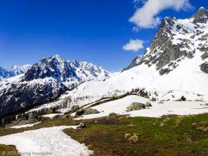 Session privée du trail-running · Alpes, Massif du Mont-Blanc, Vallée de Chamonix, FR · GPS 46°2'20.13'' N 6°54'46.66'' E · Altitude 2008m