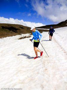 Stage Trail Découverte · Alpes, Massif du Mont-Blanc, Vallée de Chamonix, FR · GPS 46°1'25.71'' N 6°57'5.76'' E · Altitude 1974m