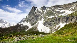 Stage Trail Initiation · Alpes, Massif du Mont-Blanc, Vallée de Chamonix, FR · GPS 46°2'20.18'' N 6°54'46.50'' E · Altitude 2053m