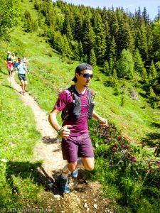 WE Choc Soutenu · Alpes, Massif du Mont-Blanc, Vallée de Chamonix, FR · GPS 46°2'14.56'' N 6°55'9.31'' E · Altitude 1869m