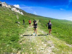 WE Choc Soutenu · Alpes, Massif du Mont-Blanc, Vallée de Chamonix, FR · GPS 46°2'17.03'' N 6°54'51.38'' E · Altitude 2010m