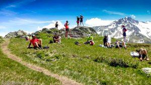 WE Choc Soutenu · Alpes, Massif du Mont-Blanc, Vallée de Chamonix, FR · GPS 46°0'42.67'' N 6°56'10.82'' E · Altitude 1812m