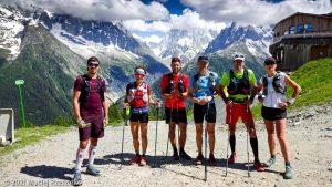 WE Choc Soutenu · Alpes, Massif du Mont-Blanc, Vallée de Chamonix, FR · GPS 45°57'40.09'' N 6°53'12.94'' E · Altitude 1885m