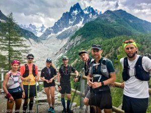 WE Choc Soutenu · Alpes, Massif du Mont-Blanc, Vallée de Chamonix, FR · GPS 45°56'44.37'' N 6°55'8.00'' E · Altitude 1590m