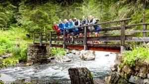 Stage Trail Initiation · Alpes, Massif du Mont-Blanc, Vallée de Chamonix, FR · GPS 46°1'6.83'' N 6°54'11.45'' E · Altitude 1483m