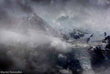 Session privée du trail-running · Alpes, Aiguilles Rouges, Vallée de Chamonix, FR · GPS 45°56'5.64'' N 6°50'57.74'' E · Altitude 1841m