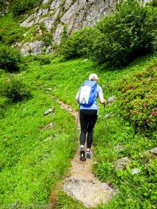 Session privée du trail-running · Alpes, Aiguilles Rouges, Vallée de Chamonix, FR · GPS 45°56'6.16'' N 6°50'56.08'' E · Altitude 1843m