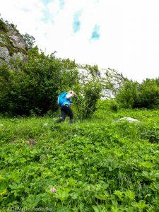Session privée du trail-running · Alpes, Aiguilles Rouges, Vallée de Chamonix, FR · GPS 45°56'6.05'' N 6°50'55.60'' E · Altitude 1846m