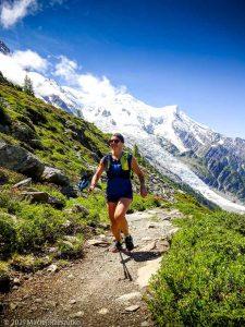 Stage Trail Découverte · Alpes, Massif du Mont-Blanc, Vallée de Chamonix, FR · GPS 45°54'18.82'' N 6°52'51.05'' E · Altitude 2072m